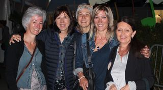 Les Evouettes sept 2014