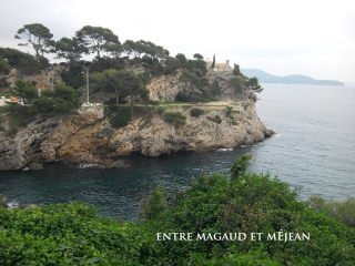 Entre Magaud et Méjean3