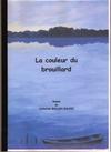 La_couleur_couverture