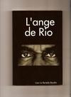 Lange_de_rio
