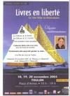 Fte_livre_2005