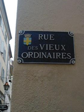 Rue_3