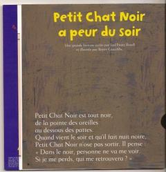 Petit_chat_noir_2